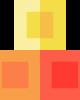 039-blocks